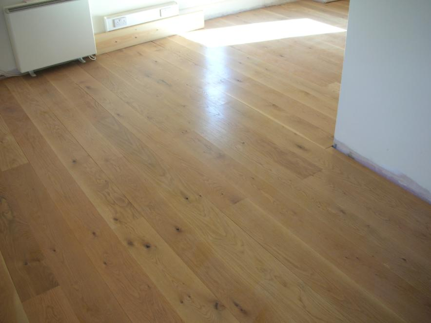 Smaointewoodwork for Solid wood flooring near me